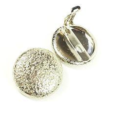 streitstones Metall-Ohrklips platiniert bis zu 50 % Rabatt Lagerauflösung streitstones http://www.amazon.de/dp/B00T9M21MK/ref=cm_sw_r_pi_dp_.mV6ub0HSZ78Z, streitstones, Ohrring, Ohrringe, earring, earrings, Ohrclips, earclips, bling, silver, gold, silber, Schmuck, jewelry, swarovski