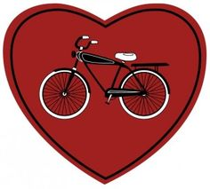 Time to think about your #Valentine... http://www.portlandpedalpower.com/blog/?p=3458#more-3458
