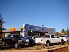 11 Best Marin County Ford Store Images On Pinterest