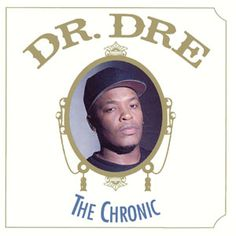 The album and its direction were unprecedented, but was this really good for rap, I mean really?