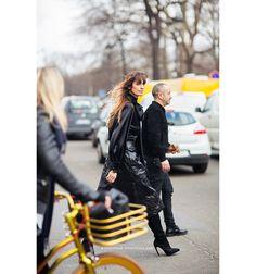 Carolines Mode | StockholmStreetStyle <3<3<3