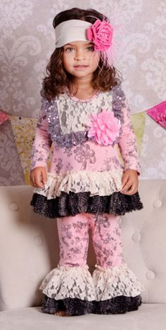Giggle Moon Tickles and Giggles Faux Fur Swing Set PREORDER $64.00