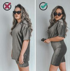 Best Photo Poses, Picture Poses, Photo Tips, How To Pose For Pictures, Poses For Pictures, Fashion Photography Poses, Photography Tips, Wow Photo, Foto Portrait