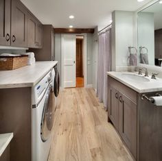 Pin By Andrea Dawn On Laundry In 2019 Laundry Room Bathroom