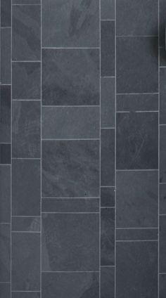 Ideas Bathroom Floor Tile Patterns Natural Stones For 2019 Pattern Texture, Tiles Texture, Stone Floor Texture, Floor Patterns, Wall Patterns, Paving Pattern, Natural Stone Flooring, Tile Layout, Slate Stone