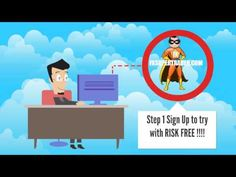 The best forex trade signal| Forex Signal for all profitable traders|Trade Copier