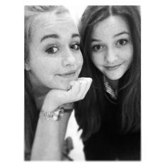 Lottie made an account so go follow her!!! She is the REAL one and don't bombard her with the who is fake and who is real xx<<< go follow her!!