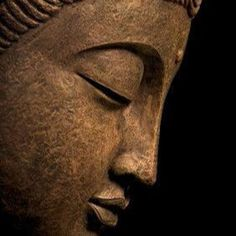Self-Denigration is one of the biggest obstacles to bring forth Bodhicitta, the awakened heart. Former Buddhist monk Stephan Pende shares methods to break through the trance of unworthiness and connect with your inner beauty and peace. The teachings and experience of Buddha-Nature are fundamental for us because we are coming from a culture of guilt and shame.