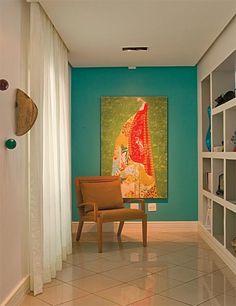 1000+ images about Estantes de gesso on Pinterest Plasterboard ...