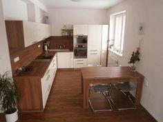 Table, Furniture, Home Decor, Self, Decoration Home, Room Decor, Tables, Home Furnishings, Home Interior Design