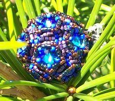 Conny ---------- ----------- Pearl Paradise: Beaded Bead