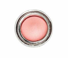 Melt-Proof Summer Makeup - Have Some Mousse:   Whipped kinds such as Ulta Extreme Wear Matte Finish Mousse Blush in Peach Glow, $8, go on subtly.