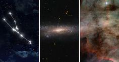 Earth, meet UGC 477.