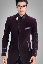 Modelos de abrigos para hombres
