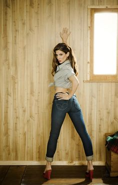 Sandra Bullock tight jeans booty