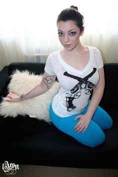 tshirt with guns black friday sale white gun t shirt by 1AEON