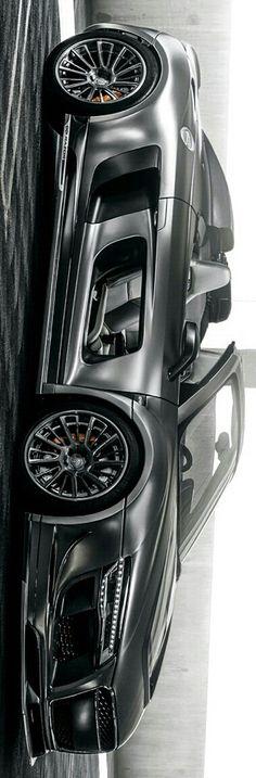 Audi R8 PPI Razor GTR by Levon