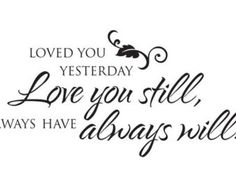 il_340x270.450908565_1mzpi love you saying