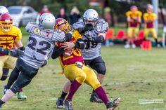 Tackle #photographytalk #football