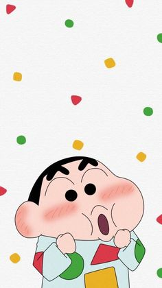background Archives * Page 10 of 13 * miki Sinchan Wallpaper, Snoopy Wallpaper, Cartoon Wallpaper Iphone, Kawaii Wallpaper, Cute Wallpaper Backgrounds, Cute Cartoon Wallpapers, Disney Wallpaper, Pattern Wallpaper, Sinchan Cartoon