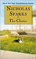 This is the best Nicolas Sparks book!!!  If you love his books you need to read it!!