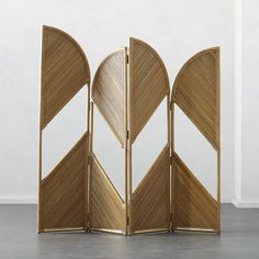 Rattan room divider cuts a sexy silhouette with four Rattan Furniture, Steel Furniture, Plywood Furniture, Dining Room Furniture, Rustic Furniture, Office Furniture, Home Furniture, Modern Furniture, Cheap Furniture
