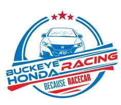 Buckeyes, Honda