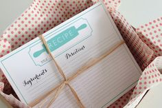 Great for all those bridal showers   The Social Home: FREEBIES