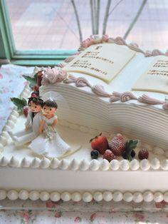 13 パティシエ本澤 聡 a tale of cake13「ナッペを制せよ」スタイリッシュにキマる「横ナッペ」 http://www.anniversary-web.co.jp/