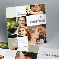 invitaciones de boda easycards invitaciones de boda invitaciones de boda originales 3