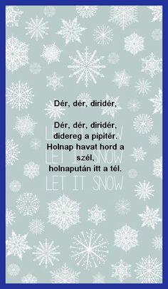 Advent, Kindergarten, Baby Shower, Halloween, Winter, Christmas, Noel, Babyshower, Winter Time