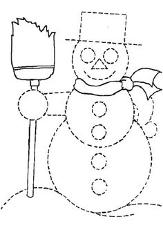 Crafts,Actvities and Worksheets for Preschool,Toddler and Kindergarten.Lots of worksheets and coloring pages. Winter Activities For Kids, Winter Crafts For Kids, Winter Kids, Kids Crafts, Preschool Crafts, Preschool Worksheets, Kindergarten Activities, Printable Worksheets, Connect The Dots