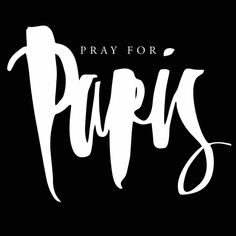 We are with #Paris and #France today. We stand with Love and Peace in the world. #Paris of of the hub cities of #TheMarucaGroup a coty a country we hold dear to our hearts. #prayforparis