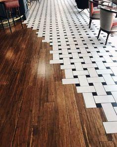 Best Wood Flooring for Kitchen. 20 Best Wood Flooring for Kitchen. the Best Wood Flooring for Kitchens the New & Reclaimed Best Wood Flooring, Wooden Flooring, Kitchen Flooring, Hardwood Floors, Flooring Ideas, Plywood Floors, Wood Tile Floors, Painted Floors, Plywood Furniture