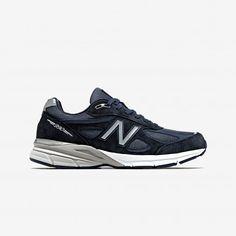 sneakers for cheap 8a583 ae3e5 Kobe, New Balance
