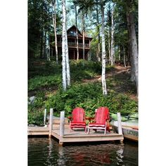 Camp #15 ❤ liked on Polyvore featuring camping