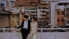 Pre Wedding Photoshoot, Wedding Shoot, Wedding Couples, Cute Couples, Asian Photography, Film Photography, Couple Photography, Japanese Film, Couple Shoot