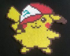 Super Mario Bros Yoshi huevo Pixel Art Sprites de por MelParadise