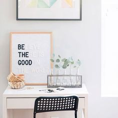Changeable letter board inspiration quotes and ideas. Handcrafted felt letter boards, home decor. Europe. The Letter Tribe