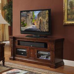 11 best tv stands images entertainment center 60 tv stand rh pinterest com