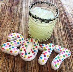 Edit Post ‹ The Margarita Mum — WordPress.com Margarita, Wordpress, Recipes, Margaritas, Ripped Recipes, Cooking Recipes, Medical Prescription