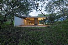 Viviendas Los Faiques / DURAN arquitectos asociados