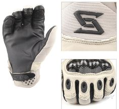 Armor tactical gloves Full fingers Military enthusiasts sheepskin gloves Outdoor research gloves
