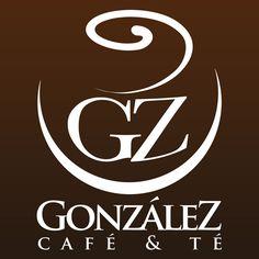 González | Café & Té