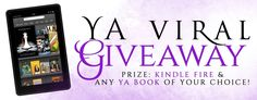 Win a #Kindle Fire and ANY #Young Adult Book You Want in this #Giveaway #amreading http://beccahamiltonbooks.com/giveaways/win-a-kindle-fire-and-any-young-adult-book-you-want-in-this-giveaway-amreading/?lucky=393514