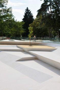 12-enota-promenada-14-river-amphitheatre-detail « Landscape Architecture Works | Landezine