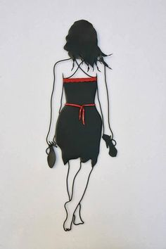 08-Teodosio-Sectio-Aurea-Wire-Art-Drawings-www-designstack-co