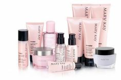 Mary Kay Skin Care. Changes my skin for the better!!! http://www.marykay.com/lisabarber68 call or text 386-303-2400