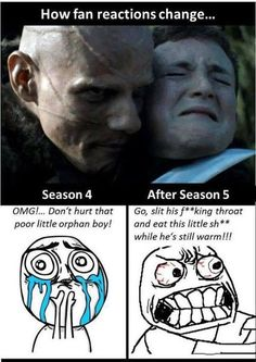 Top 28 Game of Thrones Memes : game of thrones . The war of five queens, the series where most die in the end, much loved series comes with much hilarious memes and funny pictures so once you have entertained yourself with GOT … Memes Humor, Got Memes, Funny Memes, Funny Gags, Fandom Memes, Khal Drogo, Game Of Throne Lustig, Jon Snow, Game Of Thrones Instagram