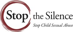Stop the Silence